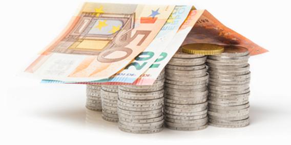 Por qué cuatro vías te puede encarecer el banco las nuevas hipotecas | Sala de prensa Grupo Asesor ADADE y E-Consulting Global Group