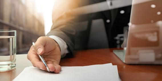 Los clientes tendrán que firmar una ficha precontractual sobre las cláusulas hipotecarias | Sala de prensa Grupo Asesor ADADE y E-Consulting Global Group