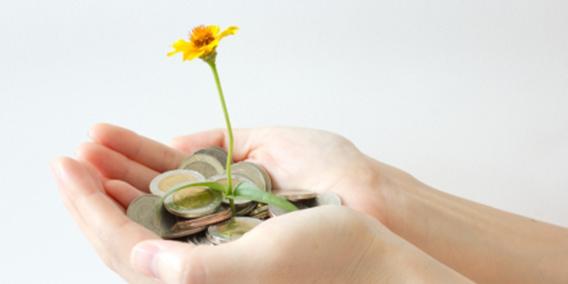 Invierta en otras pymes y diversifique su tesorería | Sala de prensa Grupo Asesor ADADE y E-Consulting Global Group