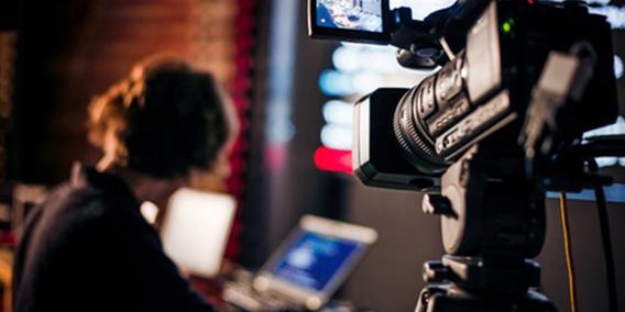 Atraiga a nuevos clientes gracias a los vídeos de su compañía | Sala de prensa Grupo Asesor ADADE y E-Consulting Global Group