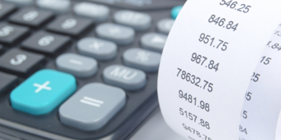 ¿Cómo afecta al autónomo la entrada en vigor del SII? | Sala de prensa Grupo Asesor ADADE y E-Consulting Global Group