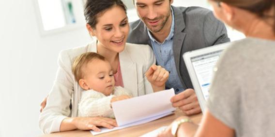 Economía obligará a la banca a dar cuentas básicas gratis o con comisiones tasadas | Sala de prensa Grupo Asesor ADADE y E-Consulting Global Group
