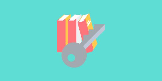 Legalización de libros contables encriptados