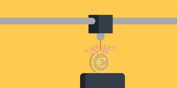 ¿Qué es la ingeniería fiscal?
