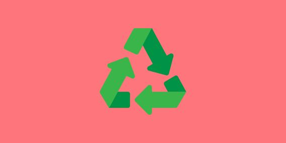 El factor medioambiental empieza a ser importante en los negocios que quieren innovar