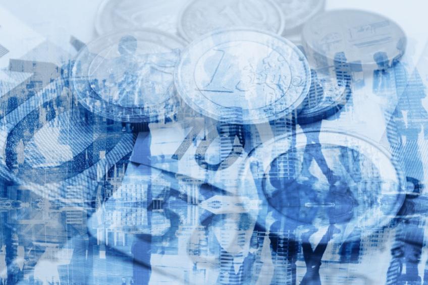 Modificada la ley de impuestos especiales para adaptarla a varias directivas comunitarias