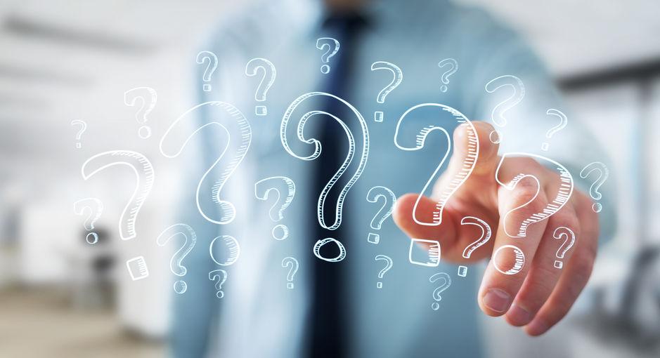 La AEAT publica un documento con preguntas frecuentes sobre los recientes cambios en la Ley General Tributaria para la lucha contra el fraude fiscal | Sala de prensa Grupo Asesor ADADE y E-Consulting Global Group