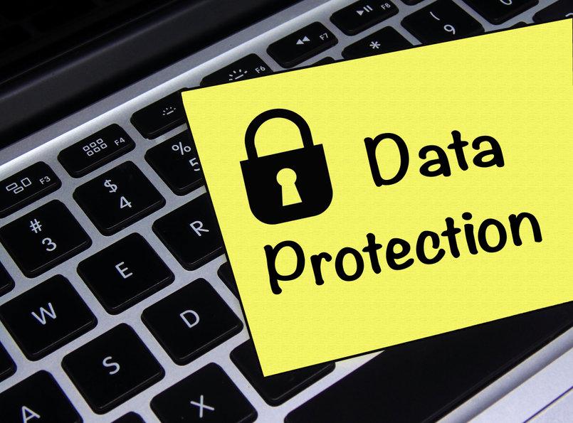Datos personales y empresas: claves para garantizar la privacidad | Sala de prensa Grupo Asesor ADADE y E-Consulting Global Group