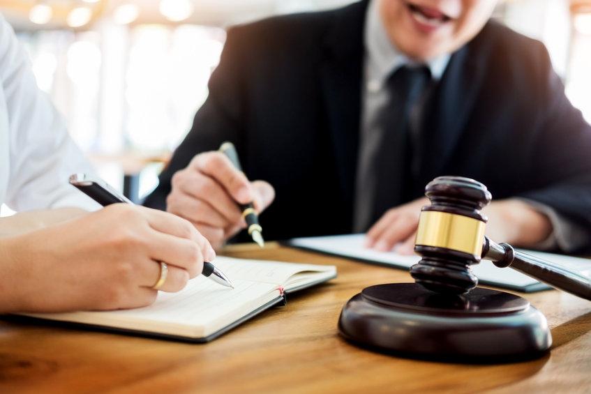 El Gobierno suspende hasta el 31 de mayo la subida de cotizaciones prevista para los autónomos | Sala de prensa Grupo Asesor ADADE y E-Consulting Global Group