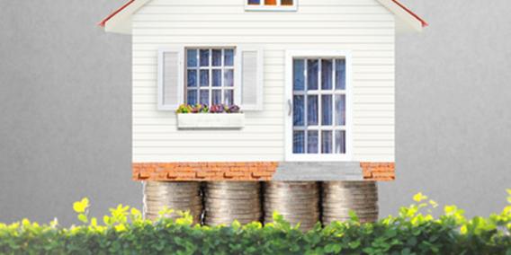 NOVEDADES LEGISLATIVAS Protección de deudores hipotecarios. código de buenas prácticas | Sala de prensa Grupo Asesor ADADE y E-Consulting Global Group