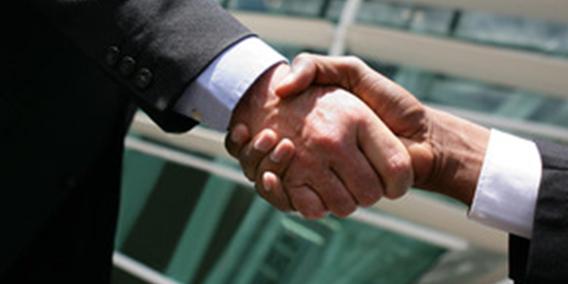 Pautas para lograr que la salida al exterior de una empresa tenga éxito | Sala de prensa Grupo Asesor ADADE y E-Consulting Global Group