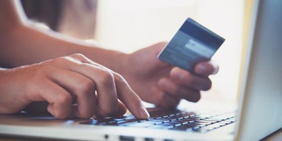 Plataformas 'online' para sus pagos internacionales | Sala de prensa Grupo Asesor ADADE y E-Consulting Global Group