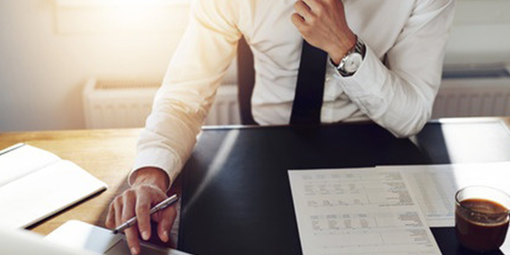 Obligaciones contables derivadas del Impuesto de Sociedades | Sala de prensa Grupo Asesor ADADE y E-Consulting Global Group