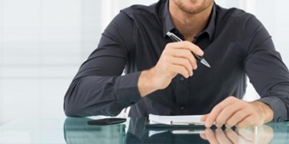 La reforma de un impuesto mal diseñado   Sala de prensa Grupo Asesor ADADE y E-Consulting Global Group