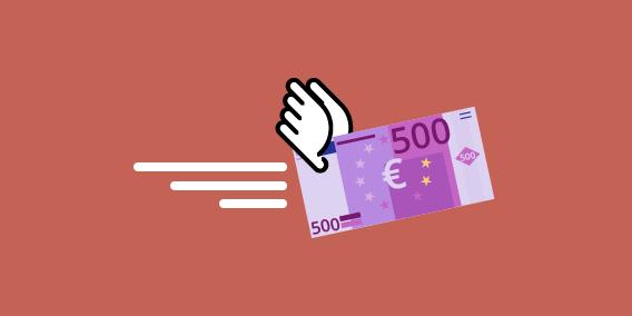 ¿Por qué los créditos rápidos tienen tanto éxito? | Sala de prensa Grupo Asesor ADADE y E-Consulting Global Group
