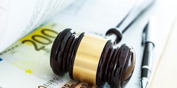 ¿Cómo declarar los rendimientos que estaban pendientes de resolución judicial y los atrasos? | Sala de prensa Grupo Asesor ADADE y E-Consulting Global Group