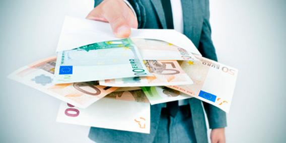Deudas por salarios en empresa concursada | Sala de prensa Grupo Asesor ADADE y E-Consulting Global Group