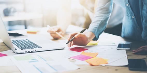 ¿Eres administrador de empresas? Así te puedes deducir las cotizaciones en la Renta | Sala de prensa Grupo Asesor ADADE y E-Consulting Global Group