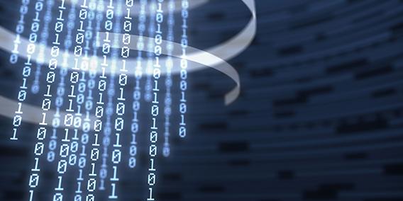 Infracciones rentables y el nuevo régimen sancionador de protección de datos | Sala de prensa Grupo Asesor ADADE y E-Consulting Global Group