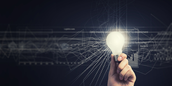 Refuerce la innovación de su pyme con patentes de calidad | Sala de prensa Grupo Asesor ADADE y E-Consulting Global Group