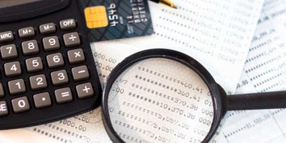 La banca endurece la concesión de crédito a las pymes respecto a 2003 | Sala de prensa Grupo Asesor ADADE y E-Consulting Global Group
