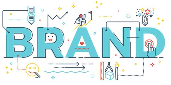 Cómo renovar tu imagen corporativa… y sobrevivir a la mutación  | Sala de prensa Grupo Asesor ADADE y E-Consulting Global Group