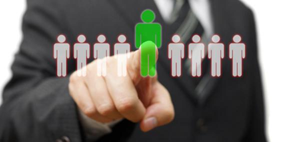 PROGRAMA DE ACTIVACIÓN PARA EL EMPLEO | Sala de prensa Grupo Asesor ADADE y E-Consulting Global Group