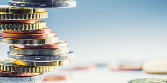 Límites cuantitativos para formular cuentas anuales abreviadas y aplicar el Plan General Contable de Pymes | Sala de prensa Grupo Asesor ADADE y E-Consulting Global Group
