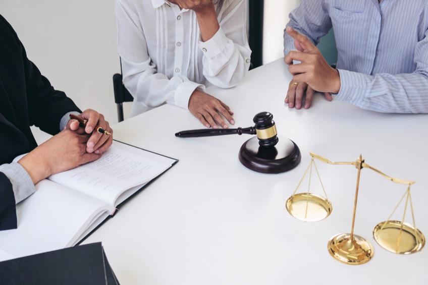 Los acreedores no tendrán seguridad jurídica con la nueva Ley Concursal, según los administradores concursales | Sala de prensa Grupo Asesor ADADE y E-Consulting Global Group