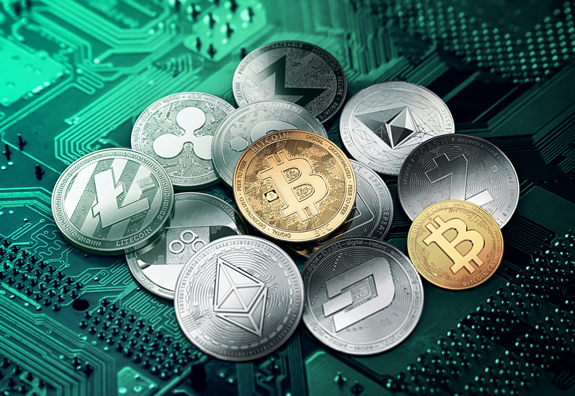 Las criptomonedas en la futura Ley de medidas de prevención del fraude fiscal | Sala de prensa Grupo Asesor ADADE y E-Consulting Global Group