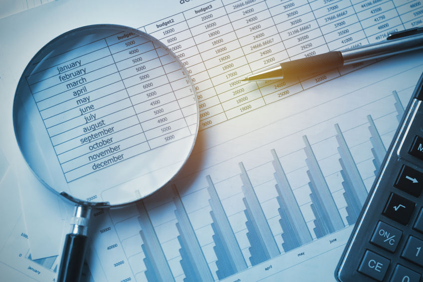 Aprobados y publicados en el BOE los nuevos modelos de cuentas anuales | Sala de prensa Grupo Asesor ADADE y E-Consulting Global Group