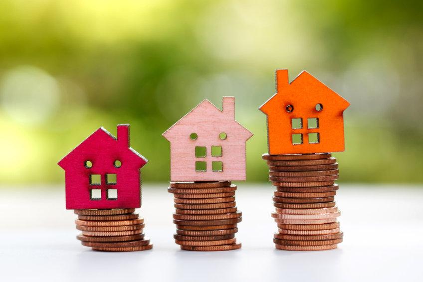 Cómo demostrar ante Hacienda que vives en la vivienda habitual para no pagar impuestos de más.
