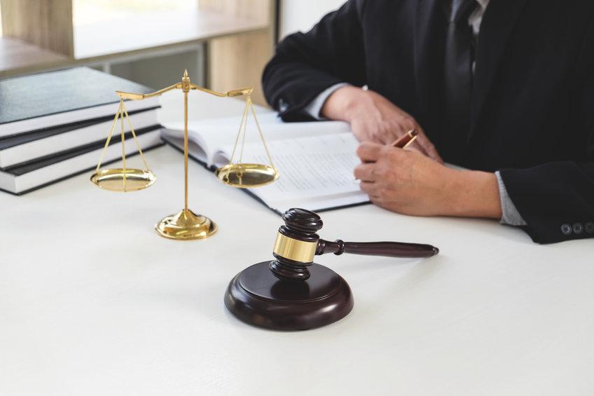 Reforma de la Ley Concursal: un paso atrás en la segunda oportunidad | Sala de prensa Grupo Asesor ADADE y E-Consulting Global Group