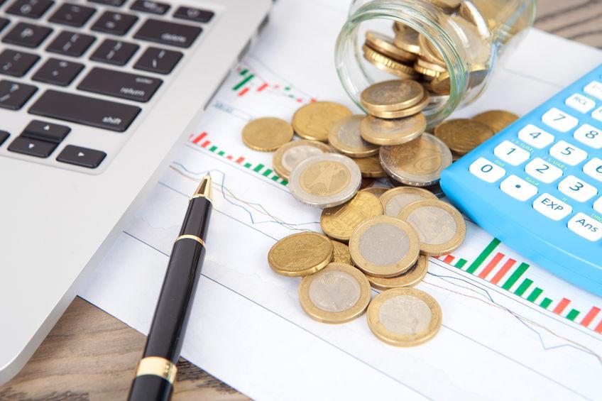 Financiación para pymes y emprendedores | Sala de prensa Grupo Asesor ADADE y E-Consulting Global Group