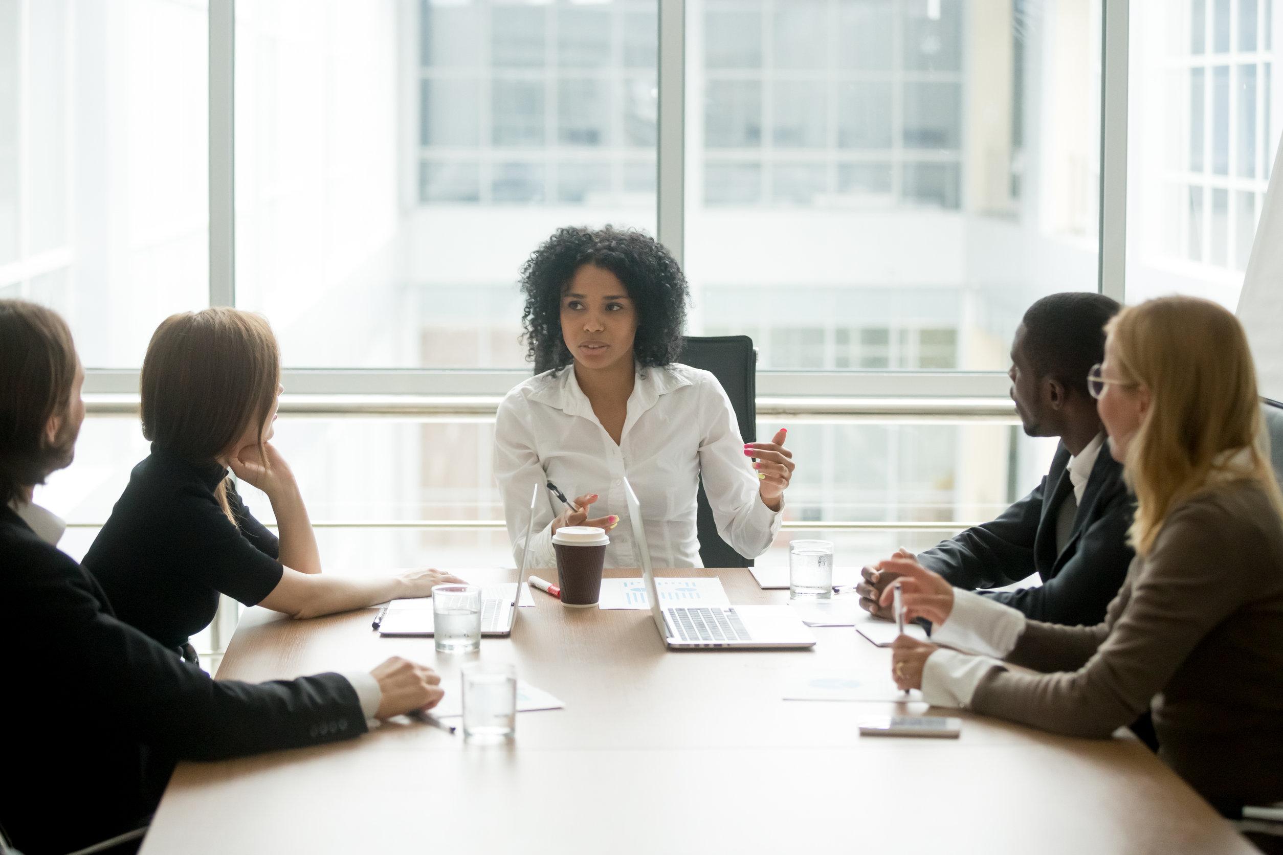 La Agencia Tributaria crea una comisión consultiva de ética | Sala de prensa Grupo Asesor ADADE y E-Consulting Global Group