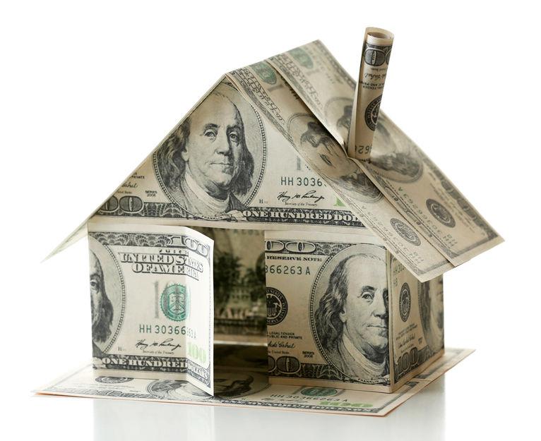 Aprobados definitivamente en el BOE los cambios fiscales en la vivienda: así te afectarán | Sala de prensa Grupo Asesor ADADE y E-Consulting Global Group