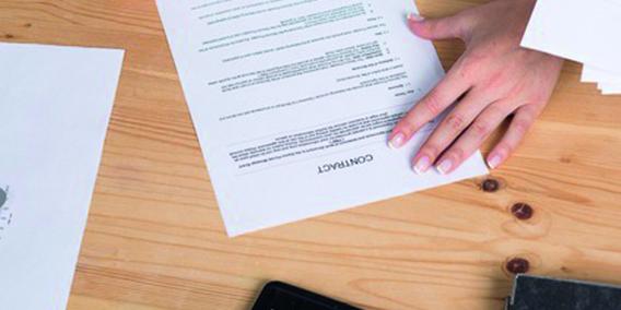 Administrador con contrato de alta dirección ¿naturaleza mercantil o laboral? | Sala de prensa Grupo Asesor ADADE y E-Consulting Global Group