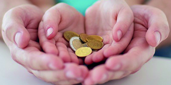 Donaciones y amortización de activos en caso de entidades sin fines lucrativos | Sala de prensa Grupo Asesor ADADE y E-Consulting Global Group