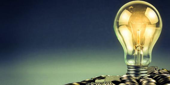 La Cámara de Comercio de España destinará más de 35 millones de euros para impulsar la innovación en las pymes | Sala de prensa Grupo Asesor ADADE y E-Consulting Global Group