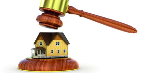 Los jueces abren otra guerra a la banca por los gastos de las hipotecas | Sala de prensa Grupo Asesor ADADE y E-Consulting Global Group