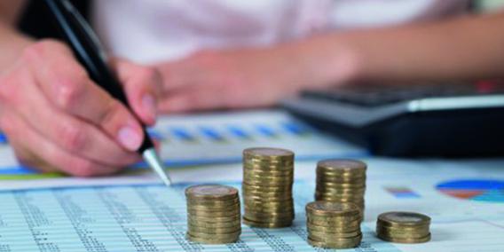 Hacienda pública el cálculo 'online' de las retenciones de los contribuyentes del IRPF de 2017 | Sala de prensa Grupo Asesor ADADE y E-Consulting Global Group