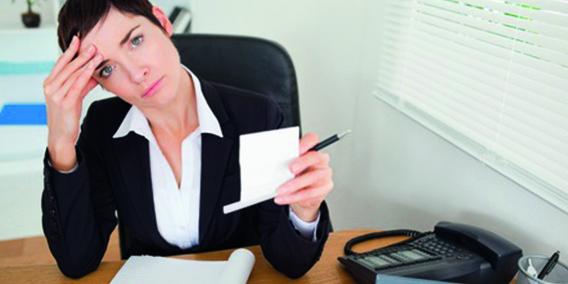¿A qué pymes y autónomos afectará el Suministro Inmediato de IVA? | Sala de prensa Grupo Asesor ADADE y E-Consulting Global Group