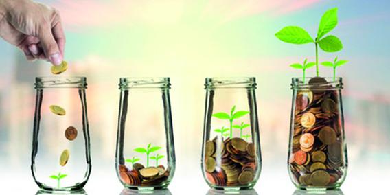 Fondo de garantía salarial. Registro Electrónico de Apoderamientos  | Sala de prensa Grupo Asesor ADADE y E-Consulting Global Group