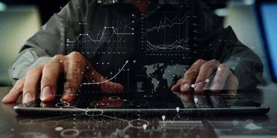 Tecnologías a implantar en tu pyme si quieres ser digital en 2017 | Sala de prensa Grupo Asesor ADADE y E-Consulting Global Group