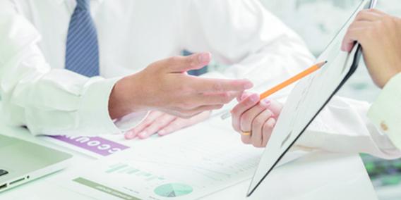 El Supremo avala que la empresa no entregue la nómina en papel | Sala de prensa Grupo Asesor ADADE y E-Consulting Global Group