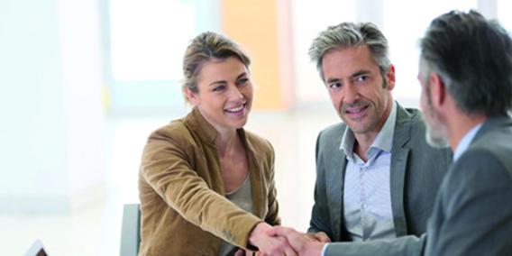 Consideración de los préstamos de los socios a efectos contables  | Sala de prensa Grupo Asesor ADADE y E-Consulting Global Group