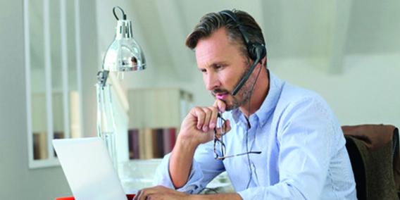 Las trabas regulatorias que bloquean el teletrabajo | Sala de prensa Grupo Asesor ADADE y E-Consulting Global Group