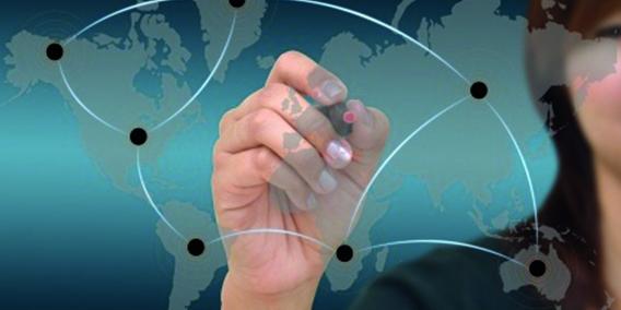 Nuevas ayudas de exportación a pymes | Sala de prensa Grupo Asesor ADADE y E-Consulting Global Group