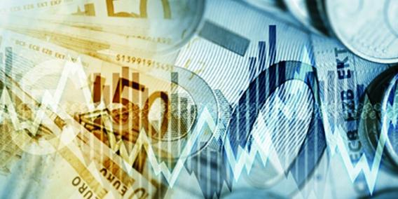 Medidas urgentes en materia financiera | Sala de prensa Grupo Asesor ADADE y E-Consulting Global Group