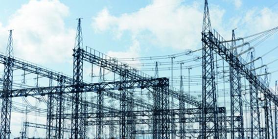 Protección de los consumidores de energía eléctrica más vulnerables  | Sala de prensa Grupo Asesor ADADE y E-Consulting Global Group